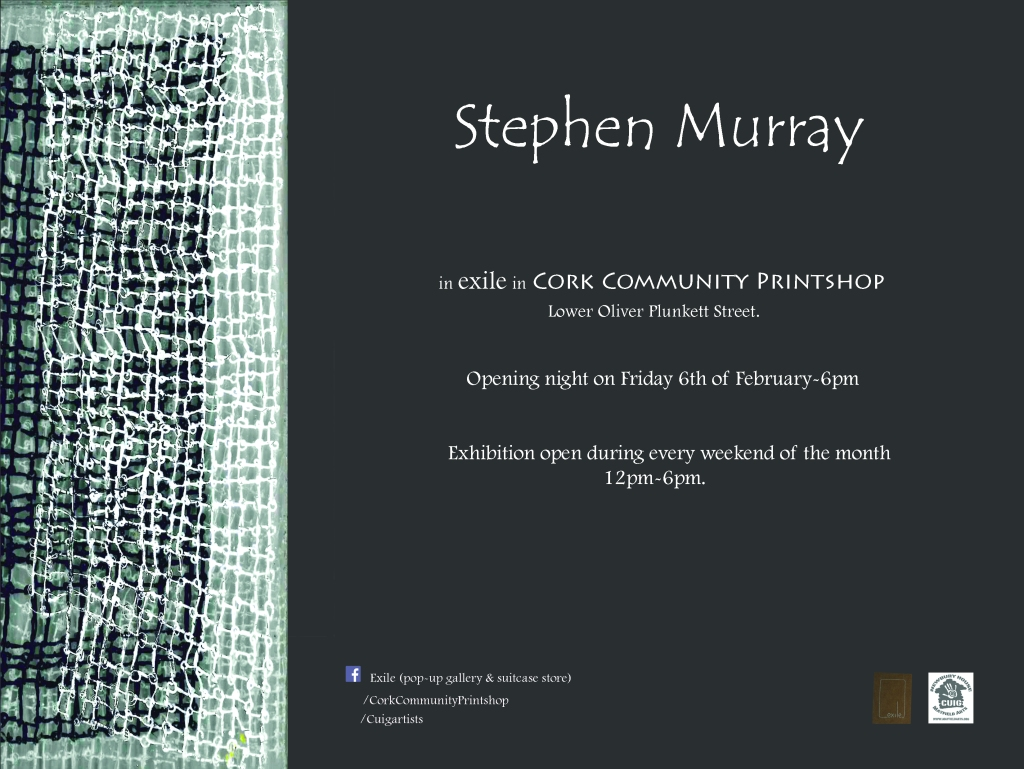 stephen-murray-exhibit8